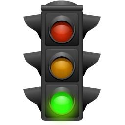 Traffic_Light