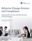 Behavior Change WP Icon