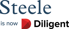 CW Logo_Navy