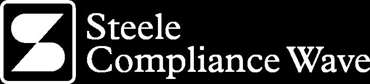 CW Logo_White