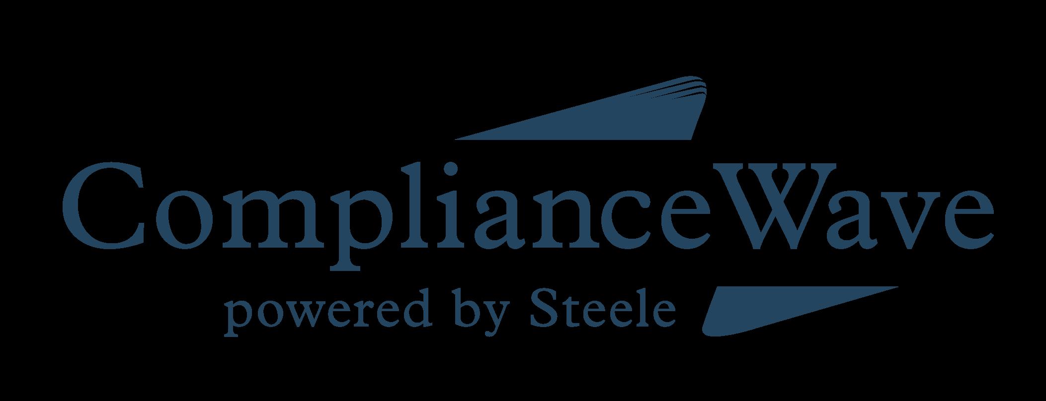 ComplianceWave_Midnight HR.png