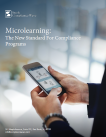 Microlearning WP Icon