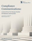 Morgan Stanley - Communicating Compliance_Page_1