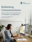 Rethinking Comms WP Icon