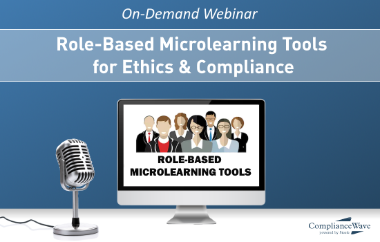 Role-Based Microlearning Tools QHW Graphic_LP_OnDemand-1