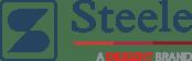 Steele Logo_A Diligent Brand_Reds-small