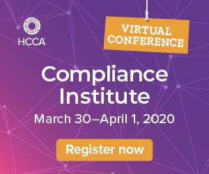 hcca-2020-ci-virtual-300x250
