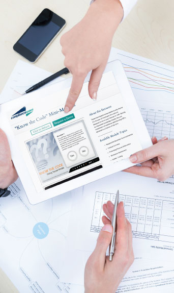 transform-your-corporate-compliance-program.jpg