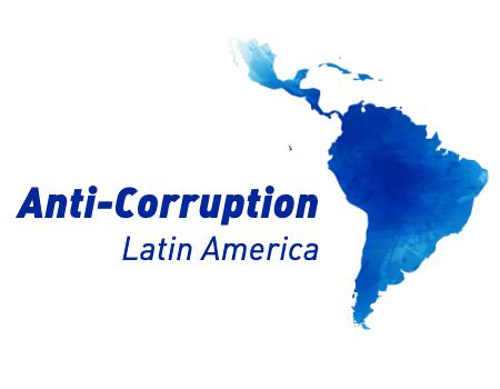 Anti-Corruption in Latin America