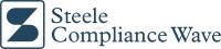 Compliance Wave