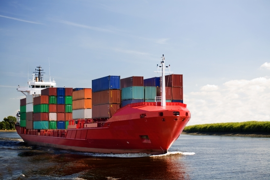 Compliance with the Importer Security Filing Rule