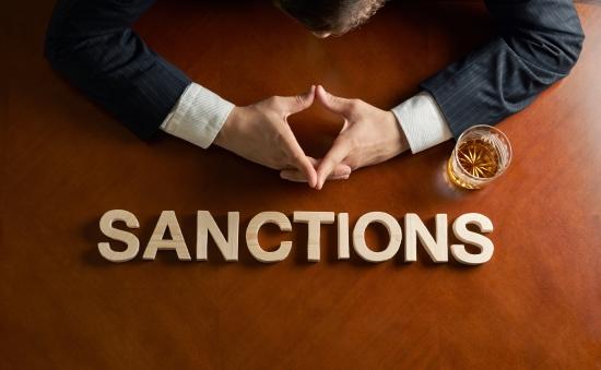 US Sanctions and Compliance Risks