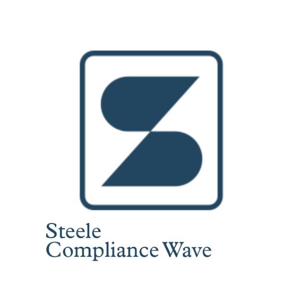 Steele Compliance Wave