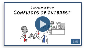 Compliance Brief Videos