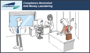 Compliance Illustrated™