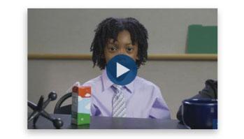 Kids On Compliance