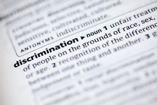 EEOC Releases Workplace Discrimination Numbers for 2019