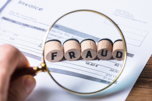 Navigating Global Legal Systems Against Fraud