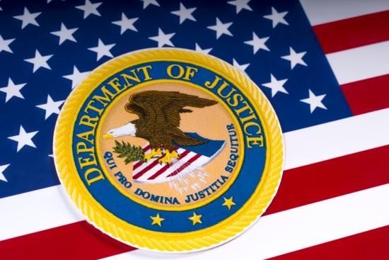 DOJ's Updated Evaluation of Corporate Compliance Programs