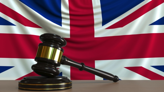 The UK's Use of Deferred Prosecution Agreements