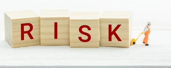 Assessing Supplier Risk Management