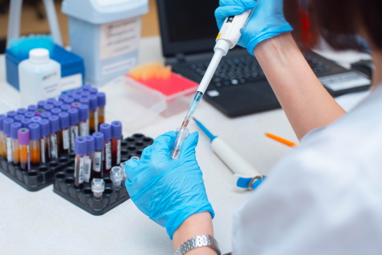 Medically Unnecessary Tests Cost Company