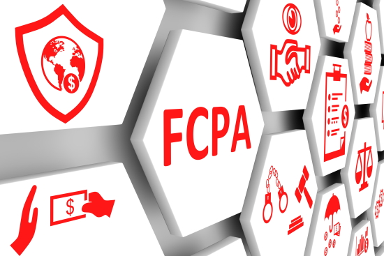 DOJ and SEC Second Edition FCPA Resource Guide