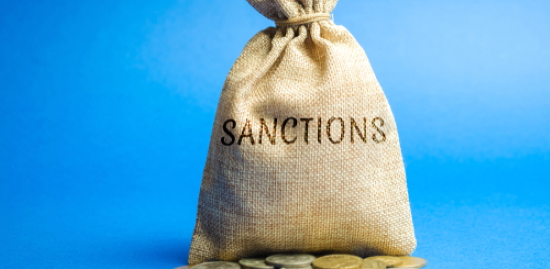 Sanctions Compliance and Common Missteps