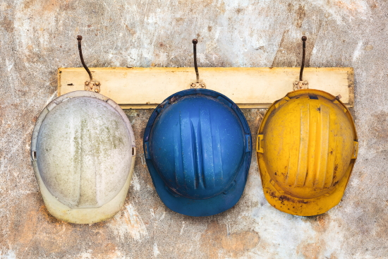 Workplace Safety as an Ethics Issue