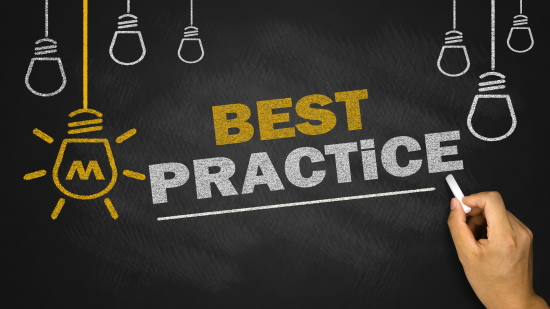 Guide on Best Practices | Supervising Effective Compliance Programs