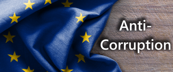 How Effective are Anti-Corruption Efforts in the EU?