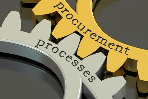 Identifying Corruption in the Procurement Process