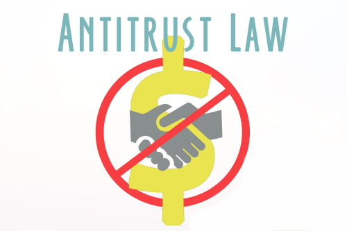 DOJ and FTC Issue Joint Anti-Trust Statement