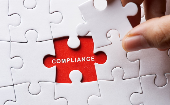 A New Understanding of Corporate Compliance and Governance