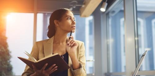 Is Your Compliance Program Fair?