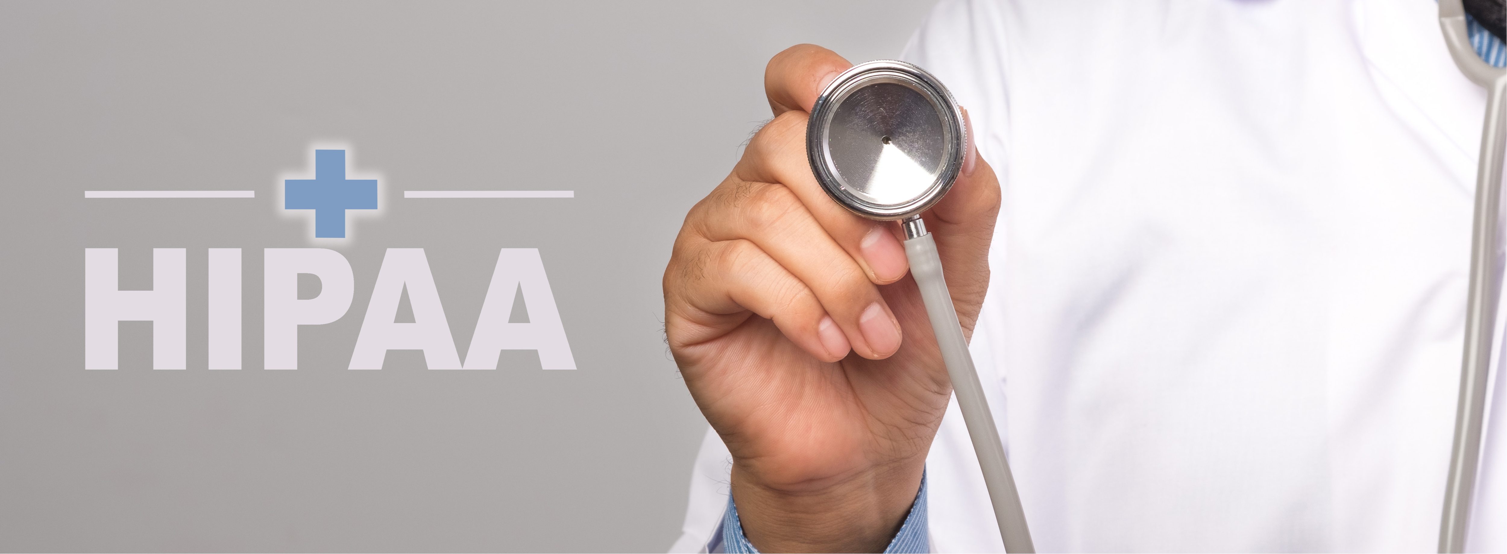 HIPAA Right To Access Case