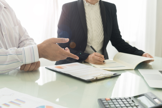 OFCCP Intends to Clarify Compliance Evaluations
